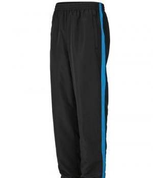 fe4644c8861b Pánské sportovní kalhoty James Nicholson JN490