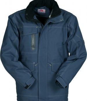 Pánská zimní bunda THUNDER PAYPER 944bf7f08b1