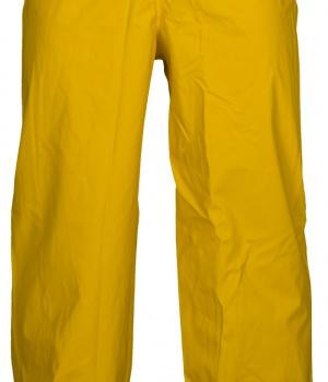 e794dc9e5540 Kalhoty DRY-PANTS PAYPER